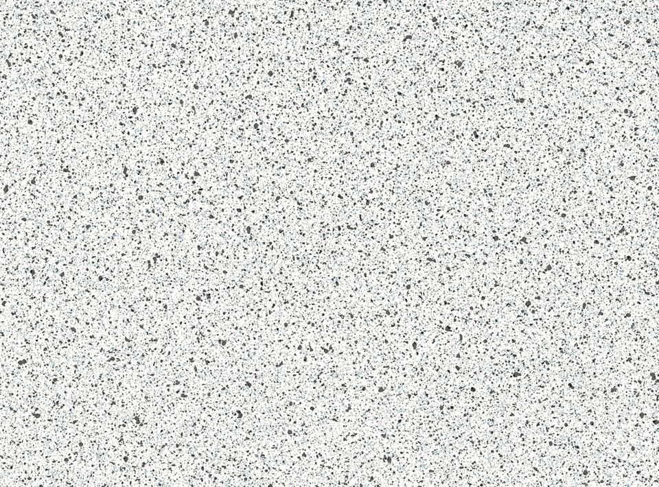 Moon Stone Surf - Laminate