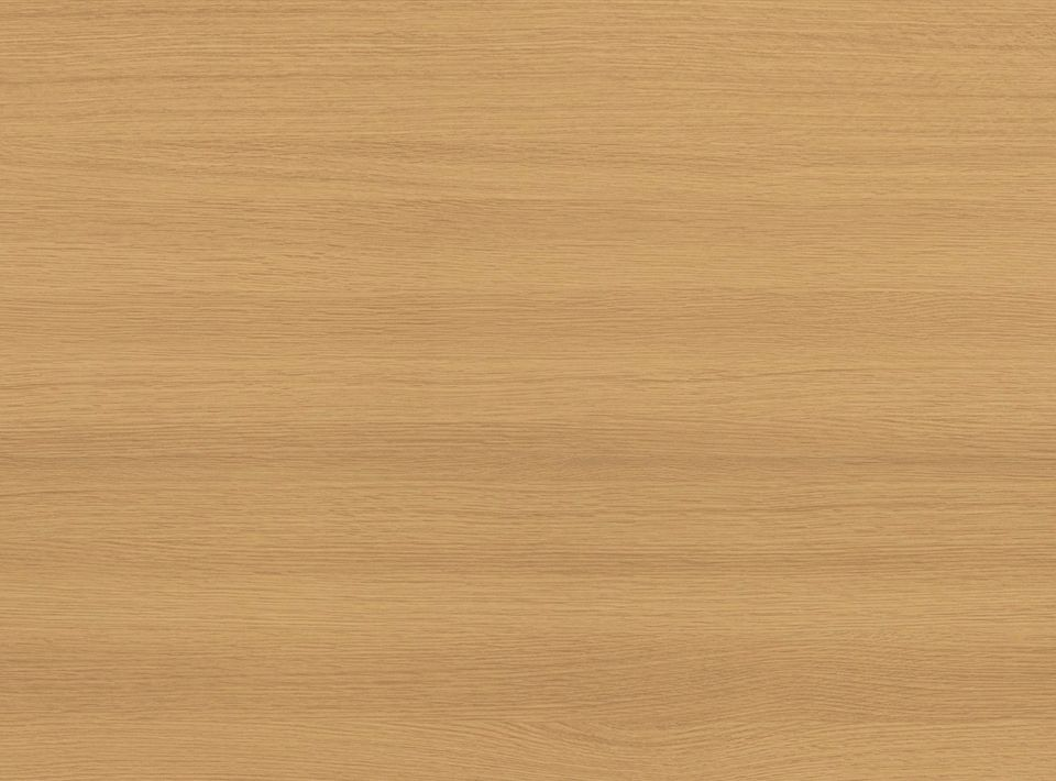 Meymac Oak Ultramatt - Laminate