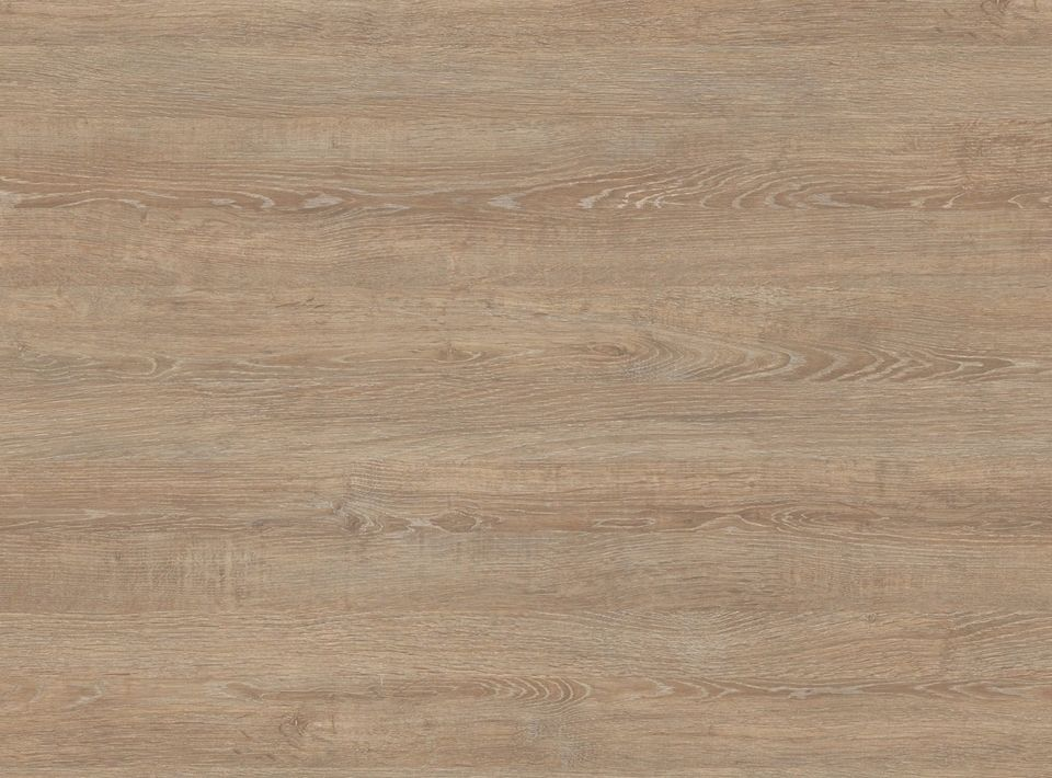 Mondego Oak Ultramatt - Laminate