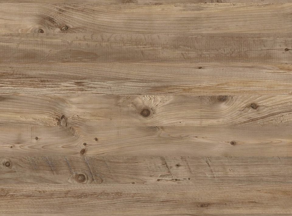 Pitch Pine Ultramatt - Laminate