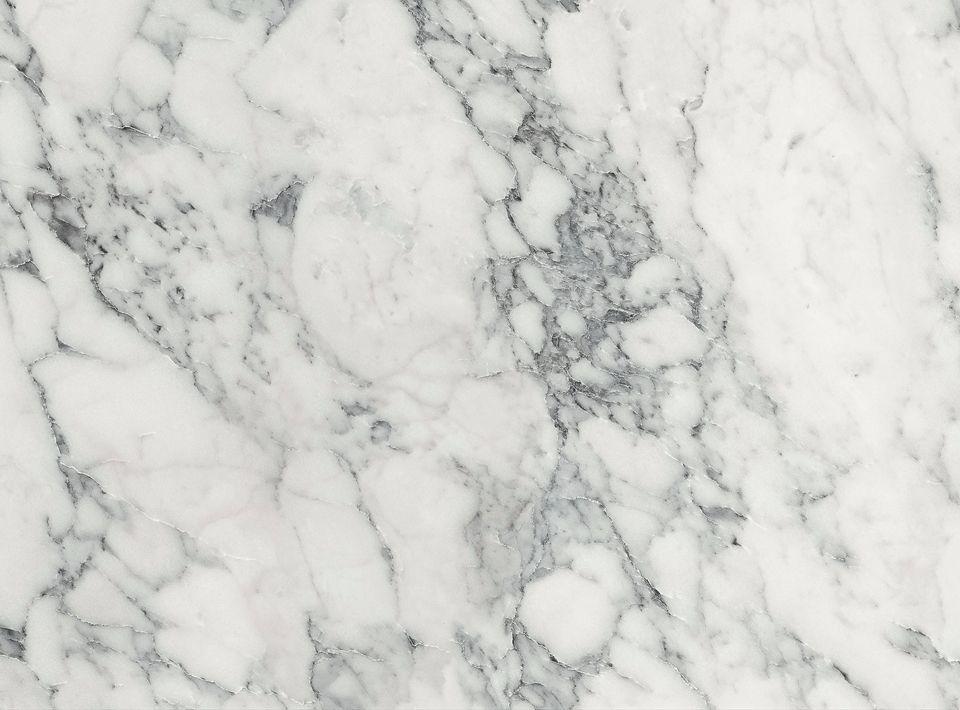 Turin Marble Ultramatt - Laminate
