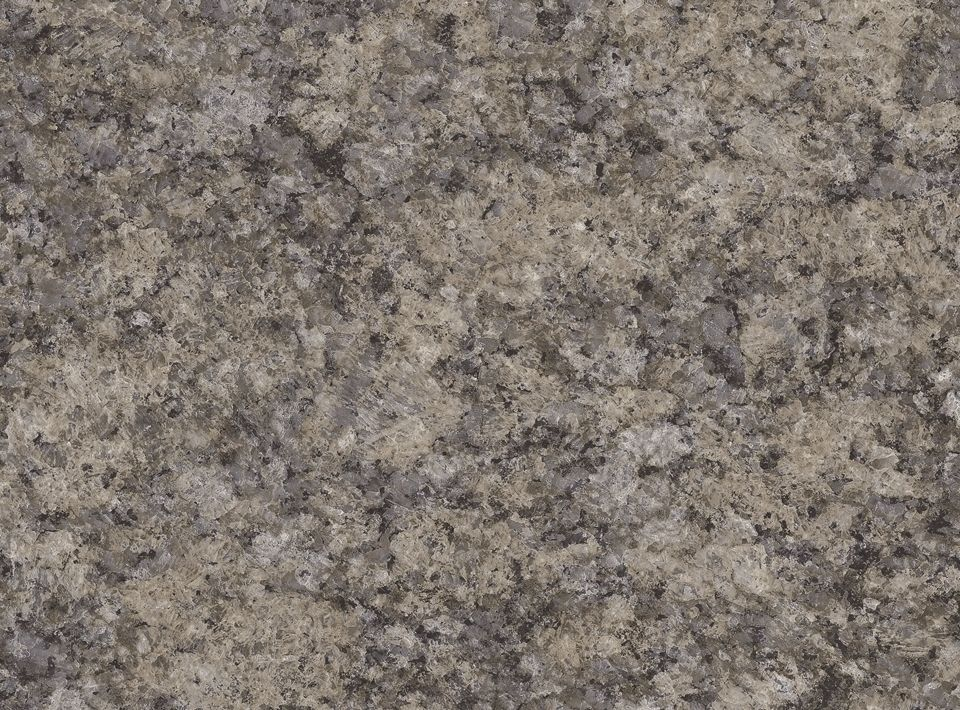 Platinum Granite Surf - Laminate
