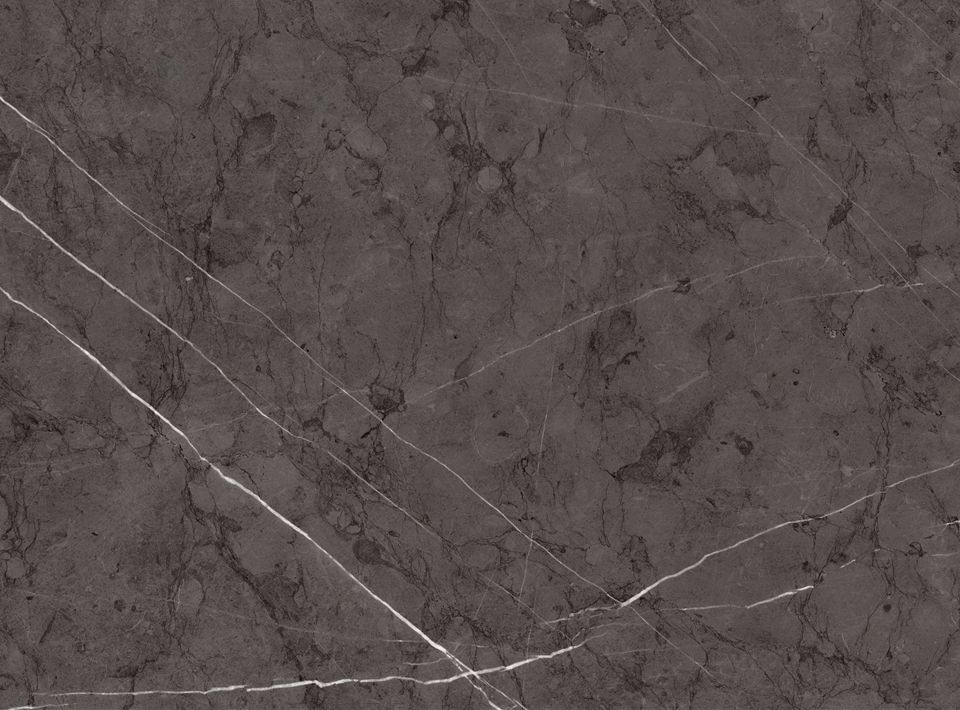 Lightning Graphite Quarry - Laminate