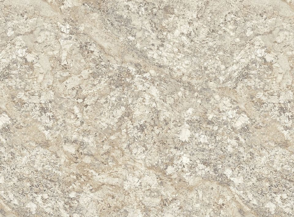 Soft Mazzarino Quarry - Laminate