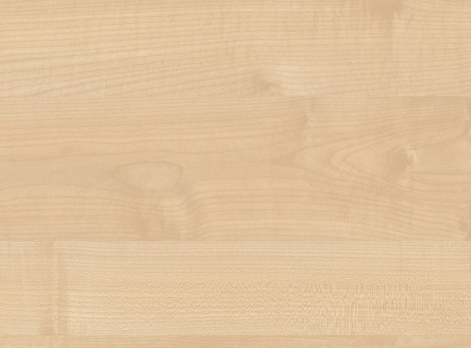 Maple Ultramatt - Laminate