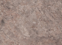Formica Prima 0627 Brown Granite - 1.5mtr Kitchen Splashback