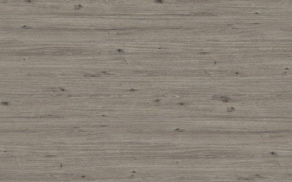 C165 Graphite Oak - Ultramatt 'Q3'