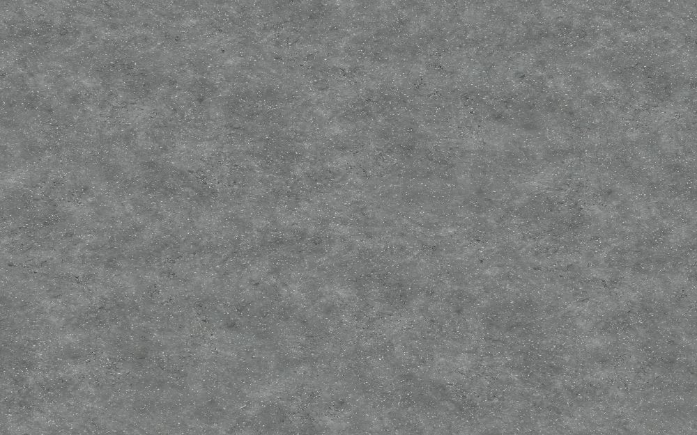 F085 Brasilia Quartz - Hi Gloss 'Q3'