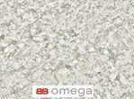 G113 Granite Bianco - Fusion 'Q3'