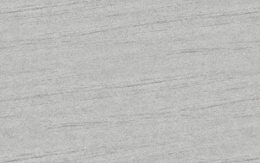 R100 Urban Concrete - Roche Finish 'Q3'