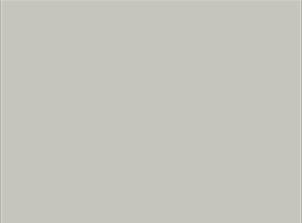 149 Gris Paloma - Fa Texture 'Q3'