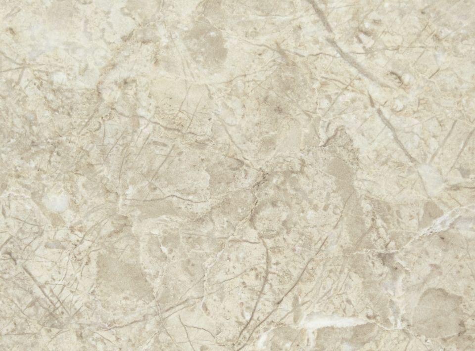 Alhambra - Glaze Texture