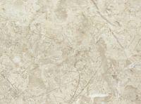 Bushboard Nuance Alhambra - 2.4mtr Postformed Wall Panel