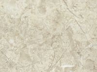 Bushboard Nuance Alhambra - 2.4mtr Wall Panel
