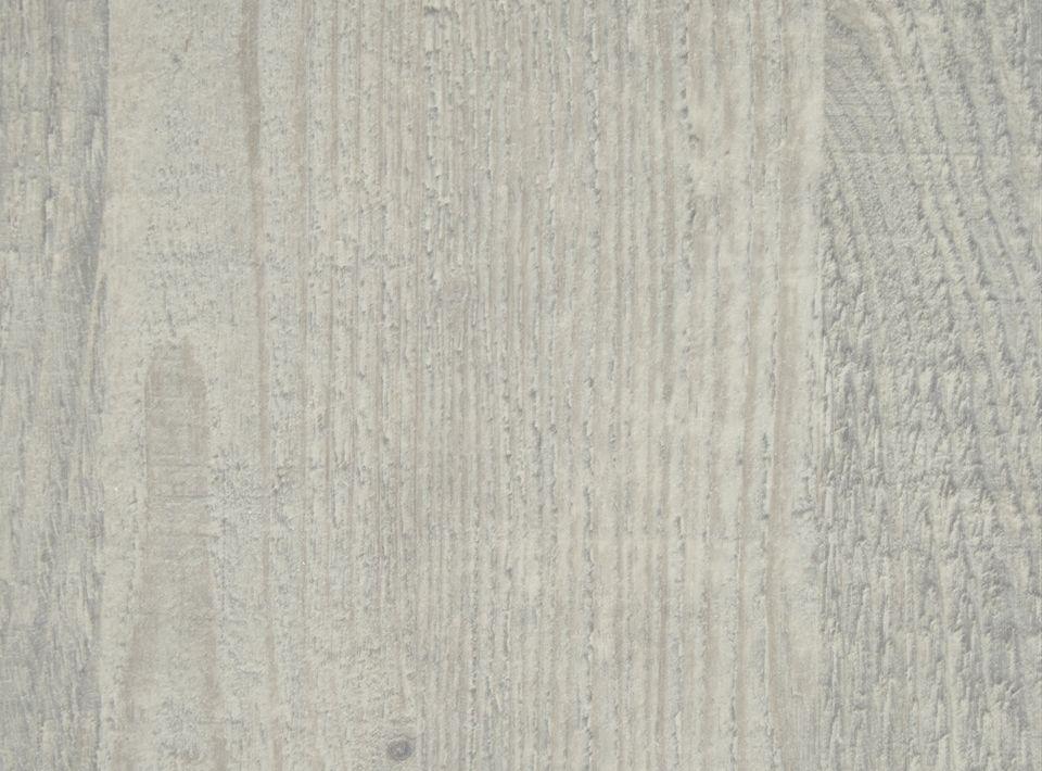 Chalkwood - Riven Texture