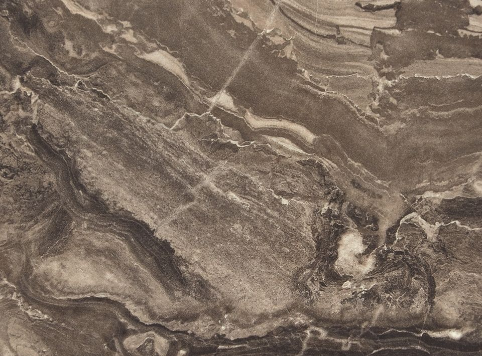 Terracotta Paladina - GlazeTexture