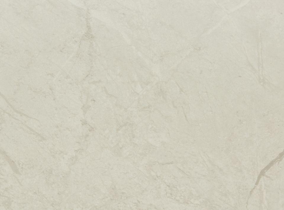 Alabaster - Quarry Texture