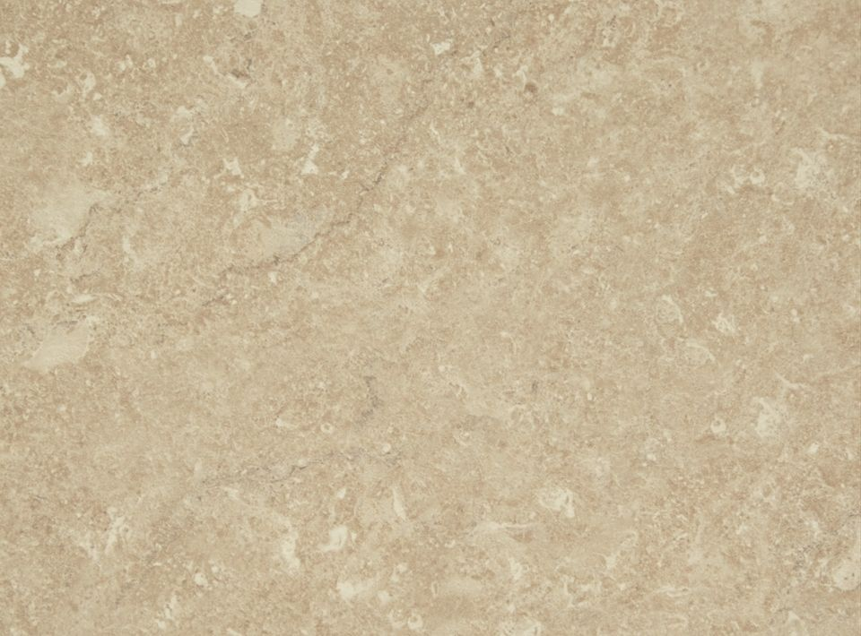 Classic Travertine - Riven Texture