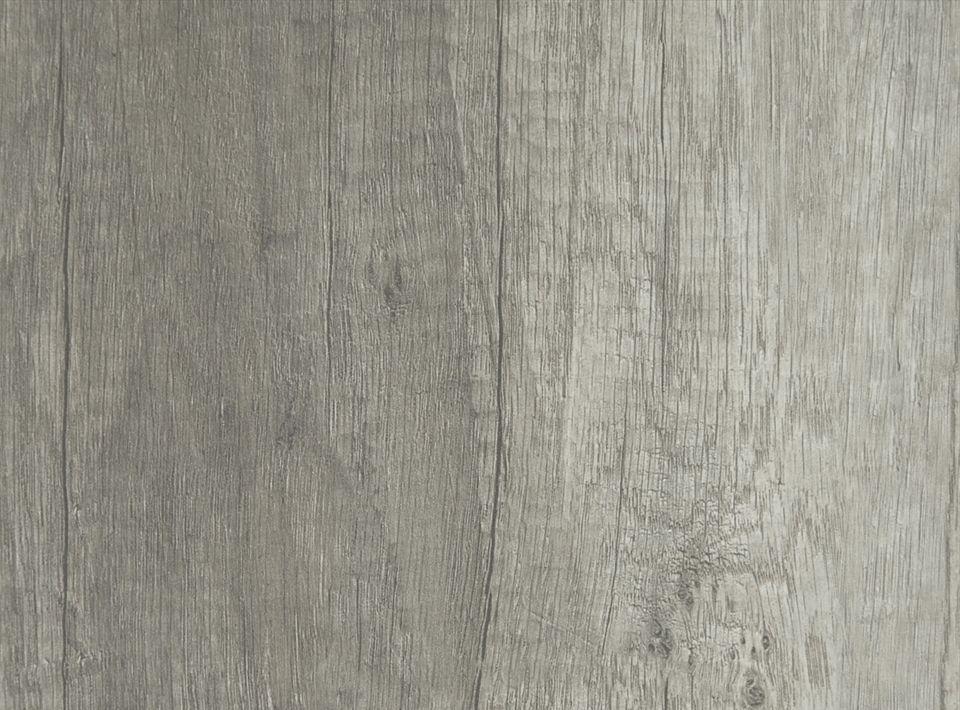 Driftwood - Grain Texture