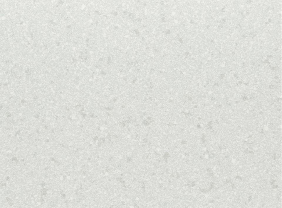 Frost - Glaze Texture