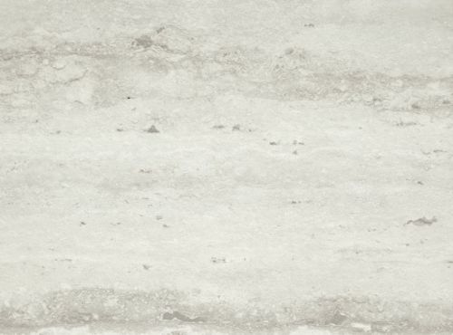 Bushboard Nuance Platinum Travertine - 2.4mtr Finishing Panel