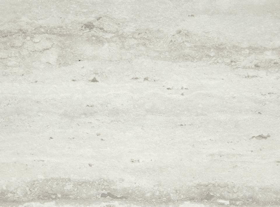 Platinum Travertine - Riven Texture