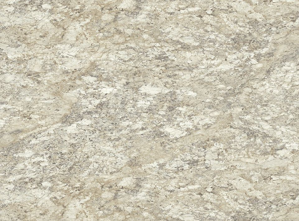 Soft Mazzarino - Quarry Texture