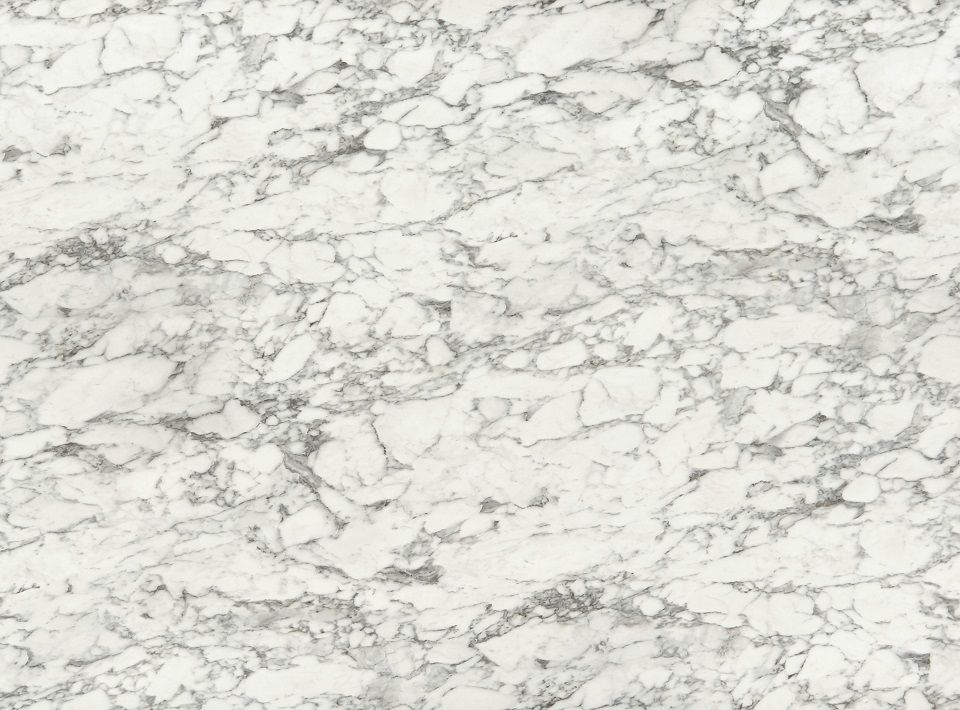Bushboard Nuance Turin Marble 2 4mtr T Amp G Wall Panel