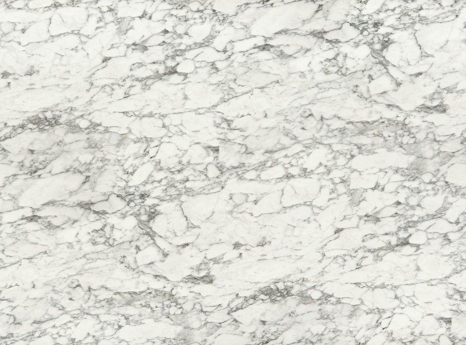 Turin Marble - Ultramatt Texture