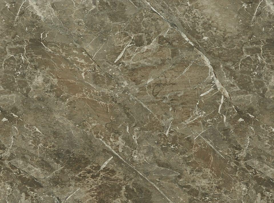 Veneto - Quarry Texture