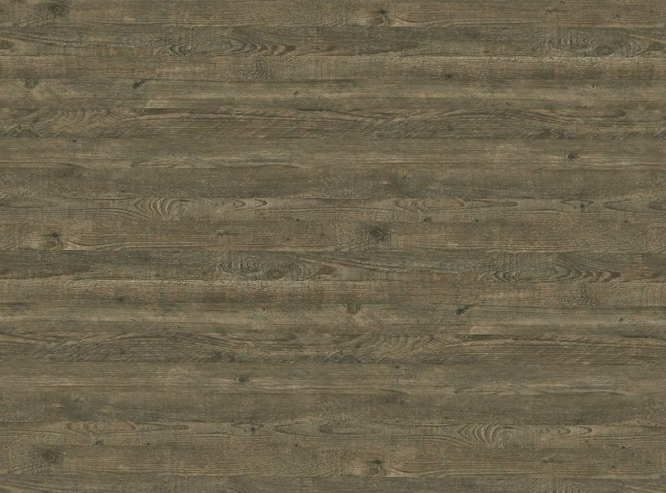 Wildwood - Grain Texture