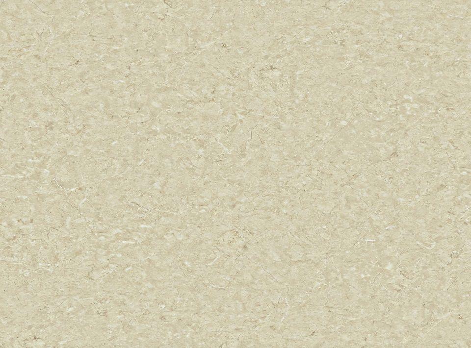 Petra - Gloss Texture
