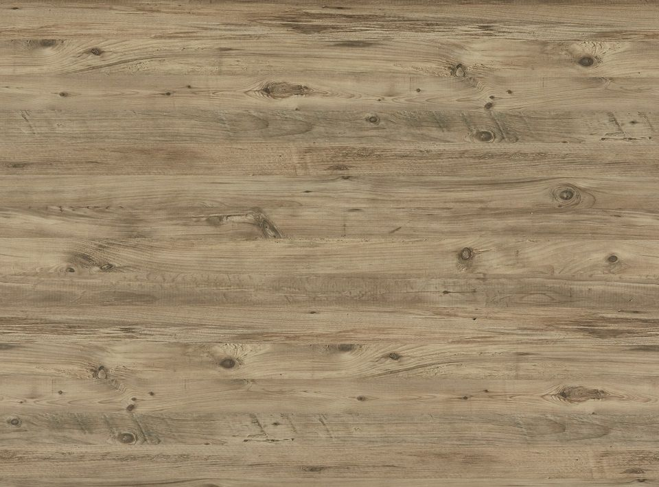 Pitch Pine - Ultramatt Texture