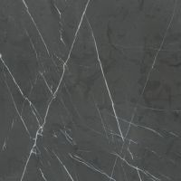 Kronospan Oasis Grey Pietra Marble 3.6mtr Laminate Kitchen Worktop
