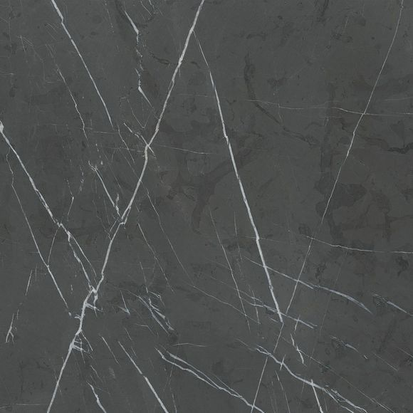 Grey Pietra Marble - Super Matt Finish