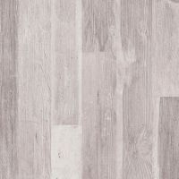 Kronospan Oasis Formed Wood 3.6mtr Laminate Kitchen Worktop
