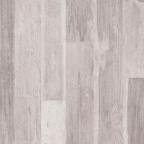 Kronospan Oasis Formed Wood 3 6mtr Laminate Kitchen Worktop