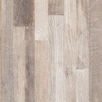 Kronospan Oasis Linen Block Wood 3.6mtr Laminate Kitchen Worktop
