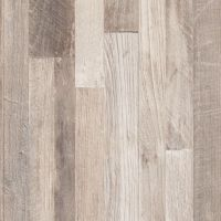 Kronospan Oasis Linen Block Wood 3mtr Laminate Kitchen Worktop