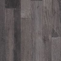 Kronospan Oasis Java Block Wood 3.6mtr Laminate Kitchen Worktop