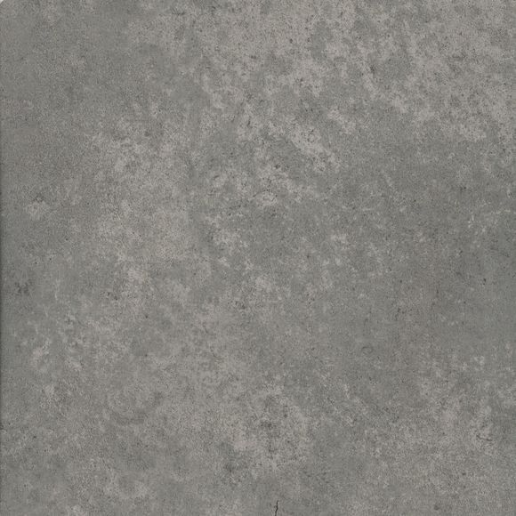 Dark Tassili - Rough Stone Finish