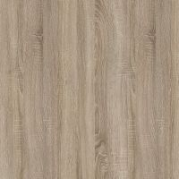 Kronospan Oasis Platinum Vintage Oak 3mtr Laminate Kitchen Worktop