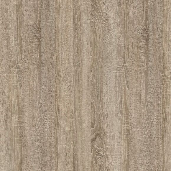 Platinum Vintage Oak - Wood Original Finish