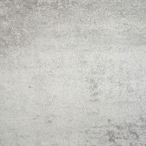 multipanel premier 3331 arctic stone wall panels