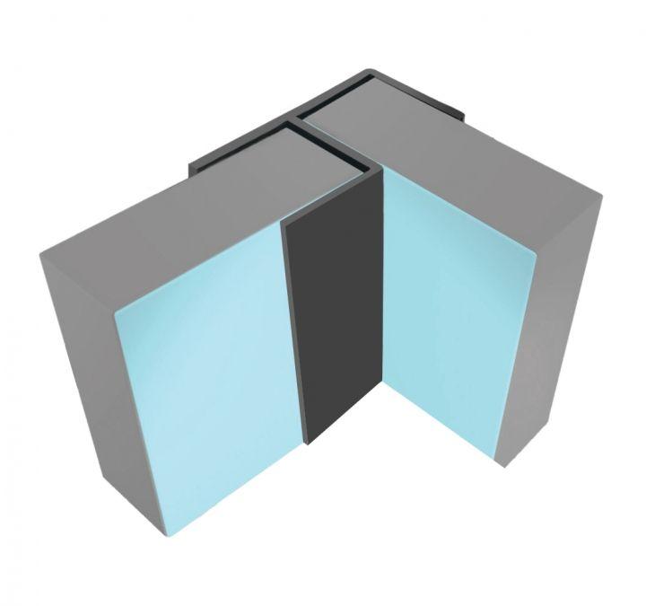 multipanel flush corner type 100grant westfield