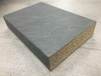 Bushboard Omega S049 Slate- 4.1mtr Kitchen Worktop