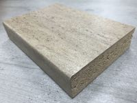 Bushboard Omega T104 Urban Volcan - 4.1mtr Kitchen Worktop