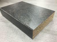 Bushboard Omega S065 Solok- 4.1mtr Kitchen Worktop
