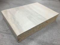 Axiom Woodland PP7672 Pale Maple 3mtr Kitchen Worktop