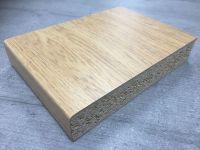 Axiom Puregrain PP6360PGN Swedish Oak 1.8mtr Kitchen Worktop